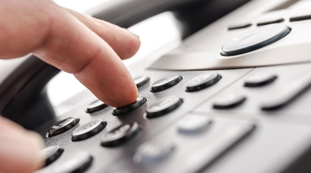 Телефон горячей линии Бинбанка